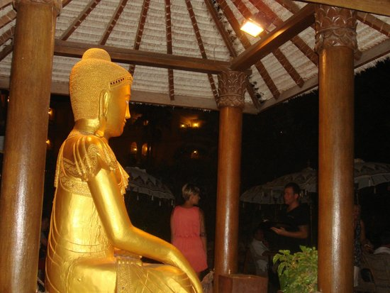gold bar buddhist personals A country rich in history and buddhist tradition, it is also filled with warm, friendly people from an  go-myanmarcom also offers online.