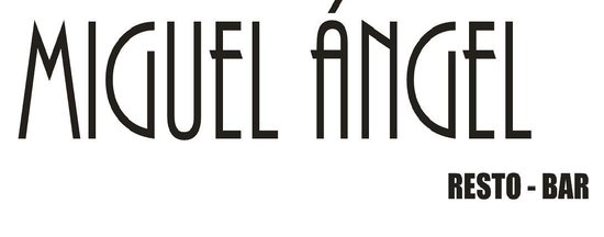 MIGUEL ANGEL RESTO BAR