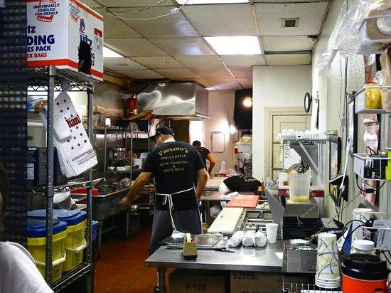 Paesano S Philly Style Philadelphia Menu Prices Restaurant Reviews Tripadvisor