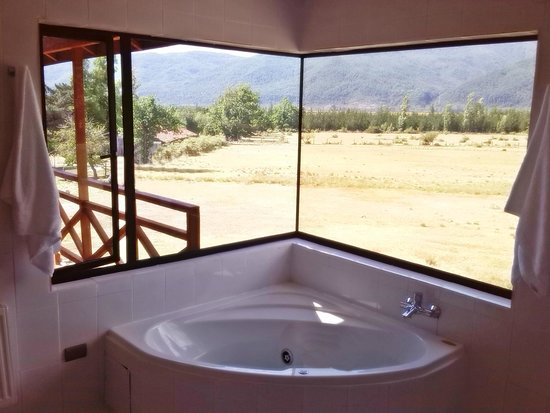 Eco Hotel Antuco Prices Reviews Chile Tripadvisor
