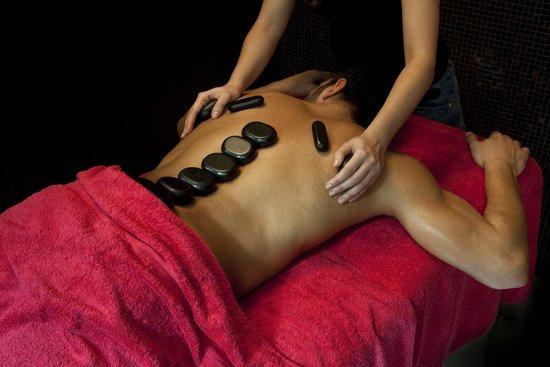 massaggi con scopate video porno orale gratis