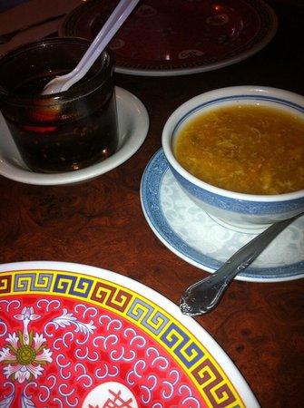 West Lake Chinese Restaurant & Lounge | 1480 S Roosevelt Dr, Seaside, OR, 97138 | +1 (503) 738-3406