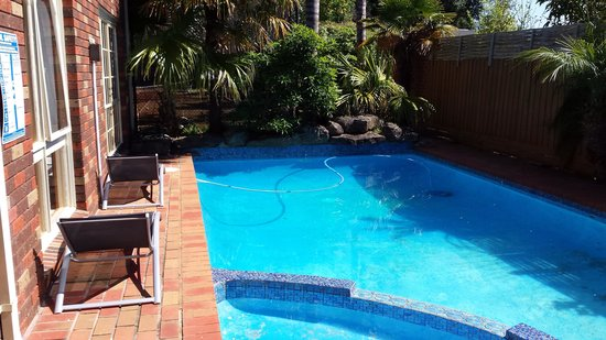 Frankston B B Updated 2017 Prices Guest House Reviews Australia Tripadvisor