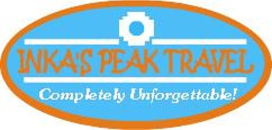Inkas Peak Travel - Day Tours