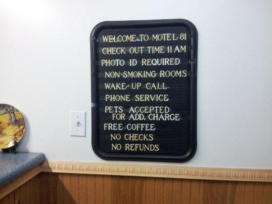 Services de rencontres dans Wilkes-Barre PA