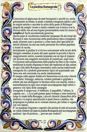 Cupido Ravenna