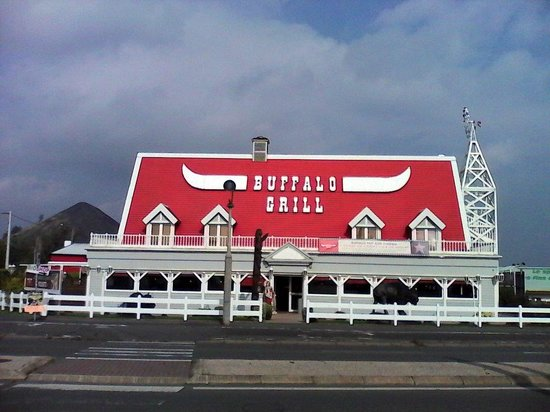 buffalo grill noyelles godault rue emile zola rn 43 restaurant reviews phone number. Black Bedroom Furniture Sets. Home Design Ideas