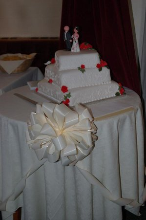 wedding cakes richmond north yorkshire edwina s cakes richmond omd 246 om restauranger 25372