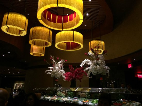 Fogo De Chao Restaurant Week Price