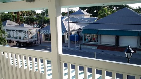 entre Picture of Duval Gardens Key West TripAdvisor