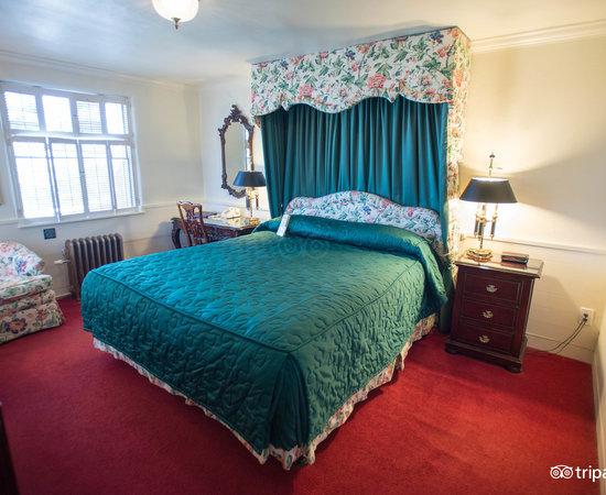 Priceline Hotel Rooms Monterey Ca