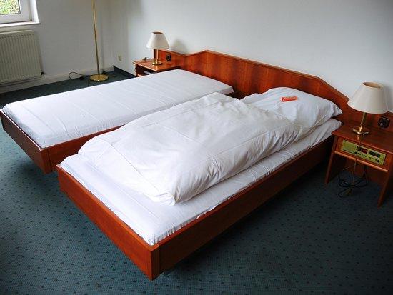 Hotel Sehnder Hof
