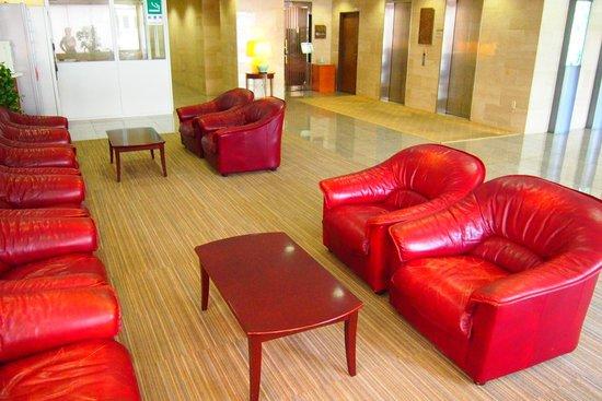 Excel Inn Nagoya Atsuta