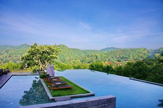 Veranda High Resort Chiang Mai Mgallery Collection Picture Of