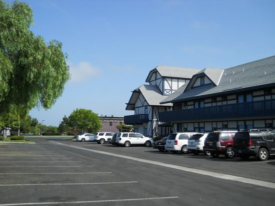 Palomar airport carlsbad carlsbad by the sea resort html for King s fish house laguna hills