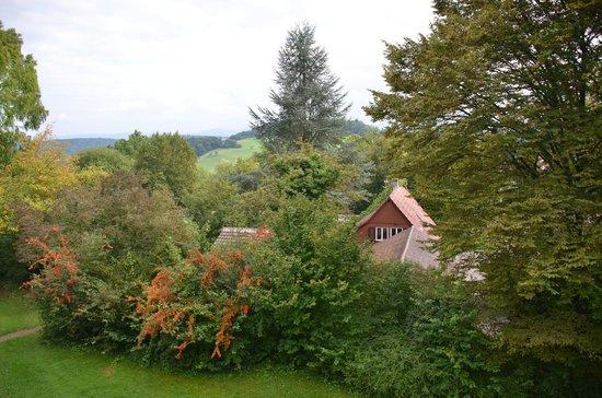 HAUS ALBBLICK B&B Tübingen Germania Prezzi 2018 e
