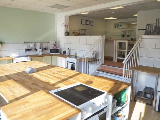 Little Kitchen Cookery School Bristol All You Need To Know Before Go With Photos Tripadvisor
