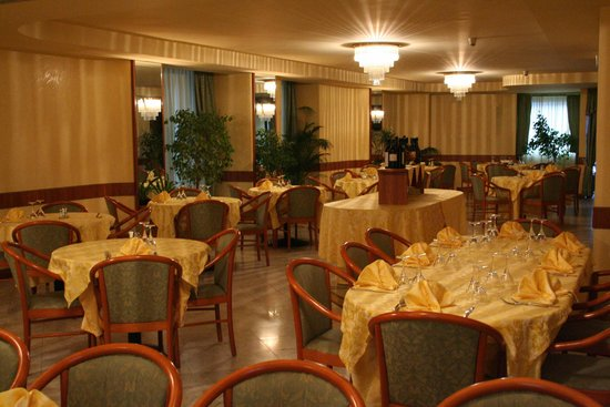Photo of Hotel Savant Lamezia Terme