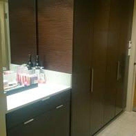 Rydges Campbelltown Sydney : Bathroom