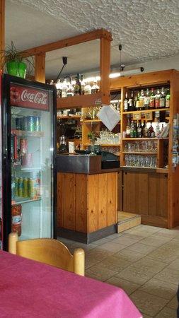 Bar Ristorante Ermellino