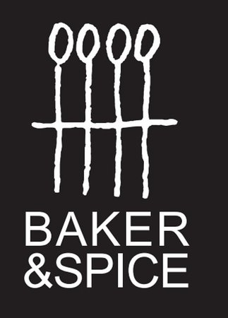 Photo of Cafe Baker & Spice at 20 Clifton Road, London W9 1ST, United Kingdom