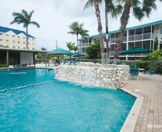 7 Mile Beach Resort And Club Updated 2018 Reviews Price Comparison Grand Cayman Islands Seven Tripadvisor
