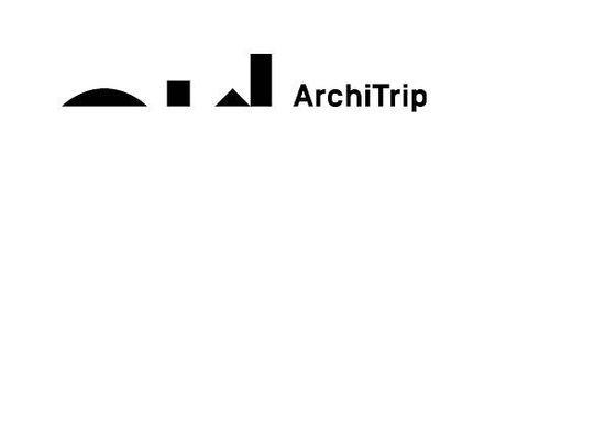 ArchiTrip