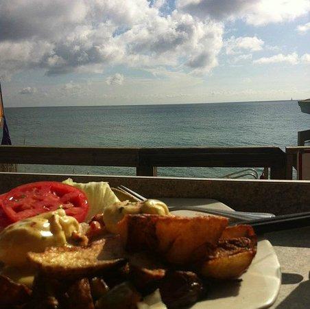 Breakfast Restaurants Lantana Fl