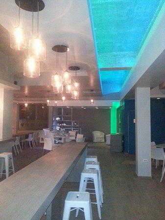 Hotel cielo mar updated 2016 reviews aguadilla puerto for Hotel cielo mar ofertas familiares