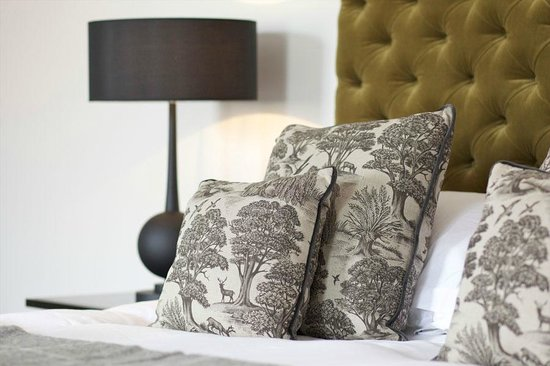 Kings Head Hotel Cirencester Tripadvisor