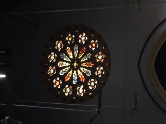 Holy Trinity Cathedral : Holy trinity church