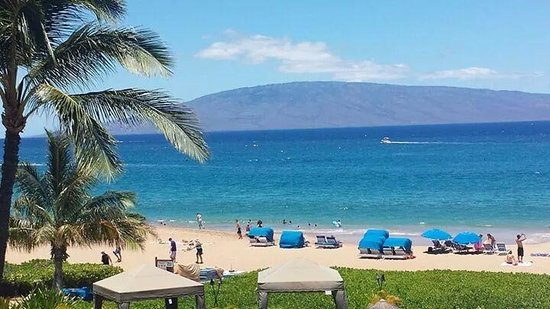 The 10 Closest Hotels To Ka Anapali Beach Tripadvisor