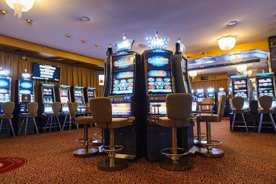 минск казино белая вежа