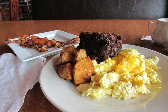 Chill Restaurant & Bar : Five Dollar Special