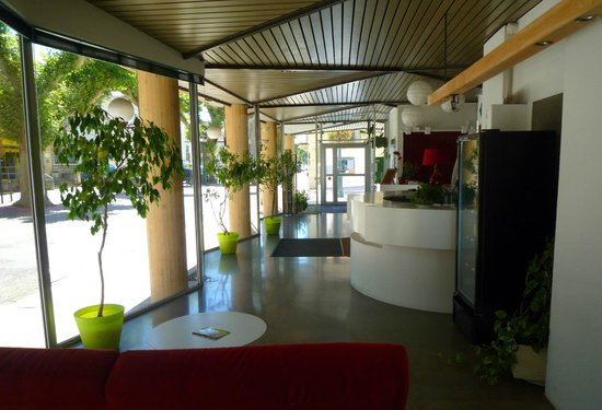Hotel Les Portes du Vercors