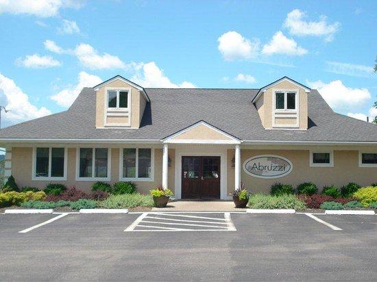 Hotels Near Thunder Ridge Ski Resort