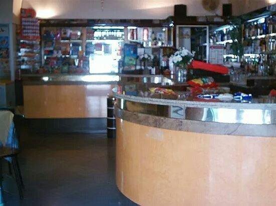 Caffè Minerva