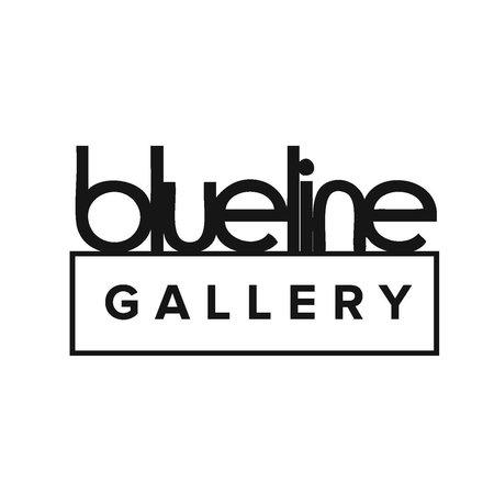 Blueline Gallery