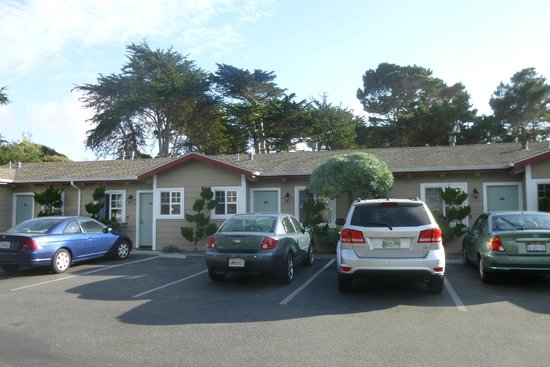 looking at our rooms picture of bide a wee inn cottages pacific rh tripadvisor com bide a wee inn cottages monterey Bide a Wee Pacific Grove