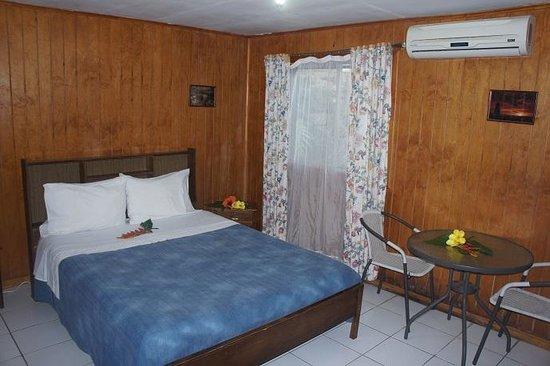 Hotel Noa-Ariki