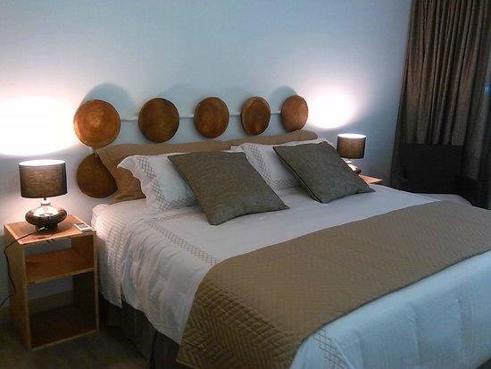 Hotel Vela Bar Nuevas Habitaciones Deluxe