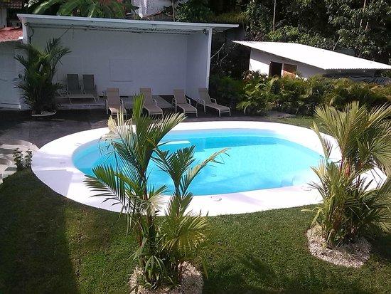 hotel vela bar 139 1 6 0 updated 2018 prices