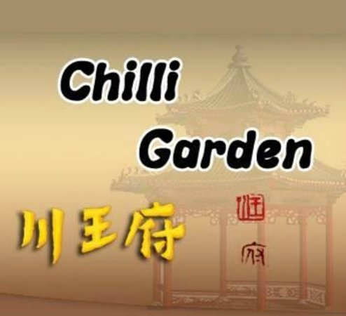 Chilli Garden Picture of Chilli Garden Medford TripAdvisor