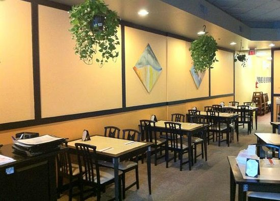 Chilli Garden Medford Menu Prices Restaurant Reviews