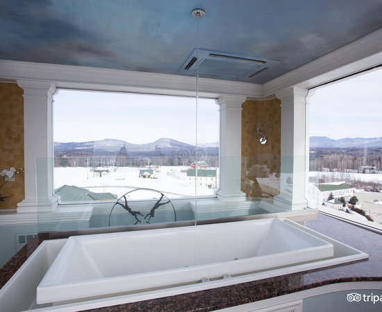 Mountain View Grand Resort Spa 133 1 6 2 Updated 2021 Prices Reviews White Mountains Nh Whitefield Tripadvisor