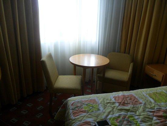 Photo of Hotel Laghetto Siena Gramado