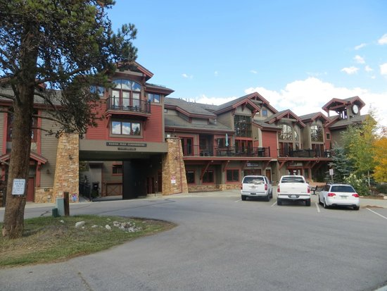 Marina park 18d luxury townhome hot tub downtown frisco for Frisco colorado cabin rentals