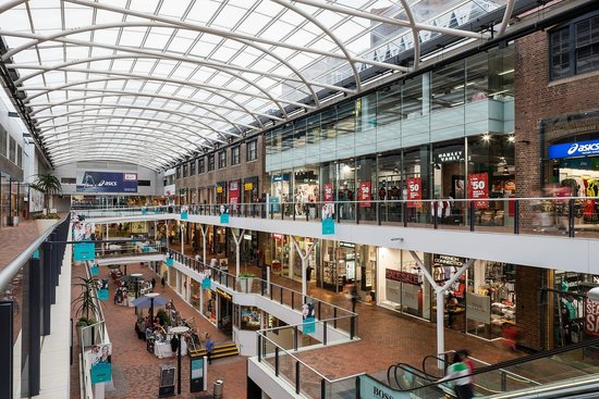 Apr 24, · Answer 1 of We will be in Sydney for a week plus from 5 May. Is factory outlets shopping a worthy option in Sydney? Which is better - Birkenhead or DFO? Btw, do the department stores hold sales/discounts in view of the upcoming Mothers' Day in mid May.