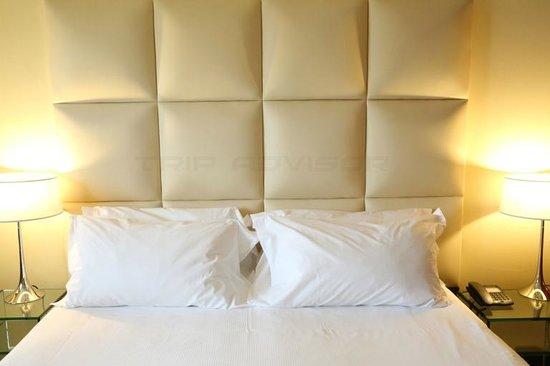 Cosmopolitan Concept Hotel: Cosmopolitan