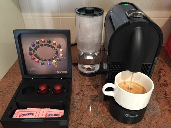 french press vs coffee machine